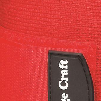 Cottage Craft stabil bandager (pakke med 4)