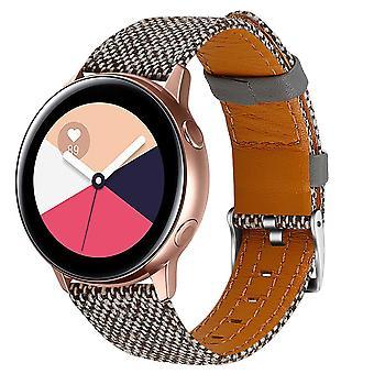 Сменный браслет для Samsung Galaxy Watch 46mm
