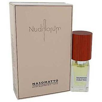 Nudiflorum By Nasomatto Extrait De Parfum (pure Perfume) 1 Oz (women) V728-542050