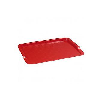 Curver Taca Barowa Czerwona 168791