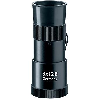 Zeiss Victory 3x12 Pocket Monocular -