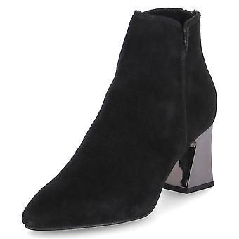 Tamaris 112590935001 ellegant all year women shoes