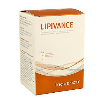 Lipivance 90 capsules