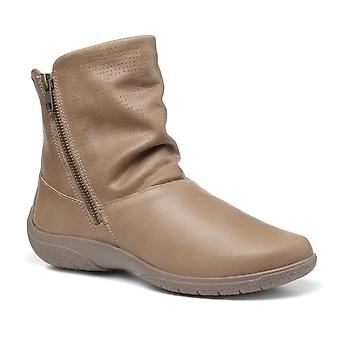Hotter Women's Whisper Extra Wide Boot