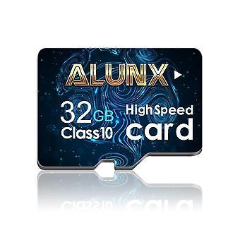 Micro Sd Card 128 Go & 64 Go Mini Microsd Flash Drive 16-32 Go Memoria Tf Card