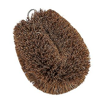 Vegetable Cleaning Brush 1 unit
