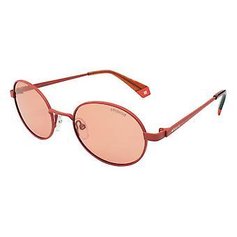 Unisex Sunglasses Polaroid PLD6066S-2M5HE (ø 51 mm)