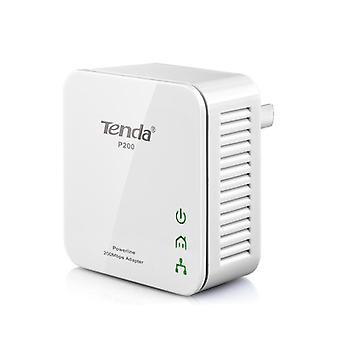 Power Network , Adaptateur Ethernet Plc