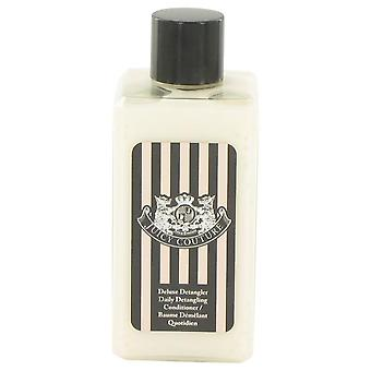 Juicy Couture hoitoaine Deluxe Detangler Juicy Couture 3,4 oz hoitoaine Deluxe Detangler