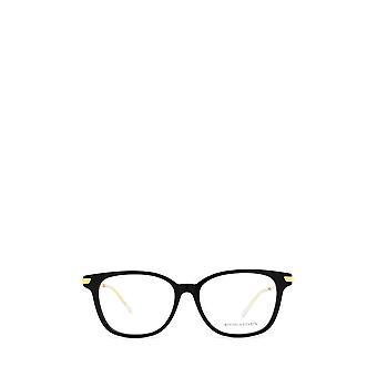 بوتيغا فينيتا BV1074OA نظارات نسائية سوداء