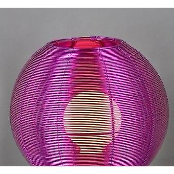High Quality Personal Designed Floor Lights