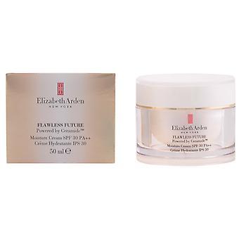 Elizabeth Arden Flawless Future Powered by Ceramide Moisture Cream SPF 30 PA++
