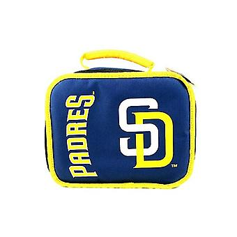 San Diego Padres MLB Insulated Lunch Bag