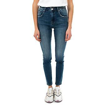 Jeans donna met naomi naomi.cb