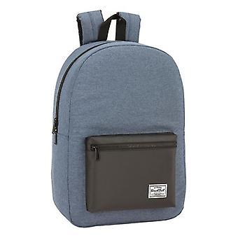 Laptop Ryggsäck BlackFit8 15