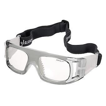Eyewear Outdoor Sports Safety Glasses