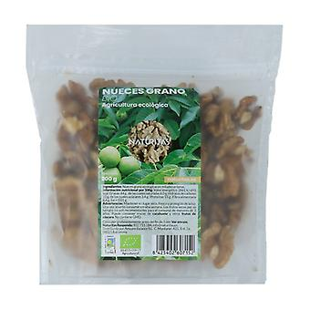 Bio Grain Walnuts 200 g