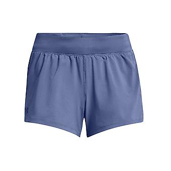 Shorts Under Armour 1342837-470