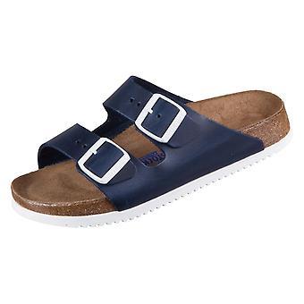 Birkenstock Arizona 0230176 universal summer women shoes