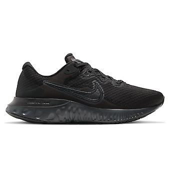 Nike Renew Run 2 CU3504006 running all year men shoes