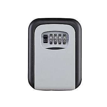 كلمة السر مفتاح مربع مفتاح التخزين قفل مربع مربع محمولة مربع كلمة المرور