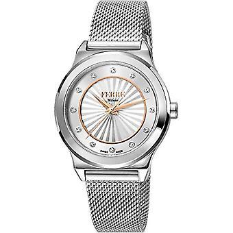 Ferr Milano Reloj Elegante FM1L125M0241