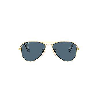 Ray-Ban 0RJ9506S Sonnenbrille, BORD, 50 Unisex-Erwachsene