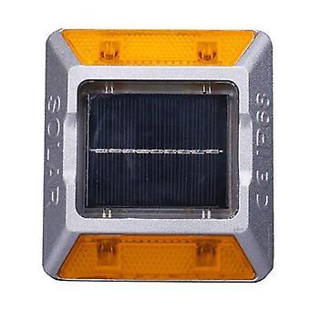 Aluminiu Solar Road Stud