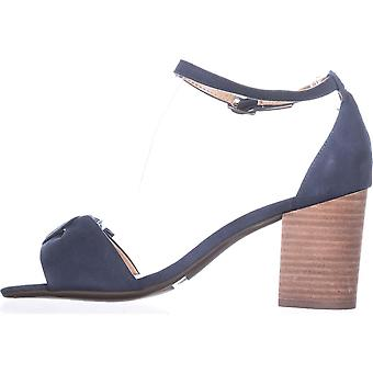 Report Womens pearlina Open Toe Casual Ankle Strap Sandals