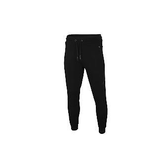 4F SPMD012 H4L21SPMD01220S universal hele året mænd bukser