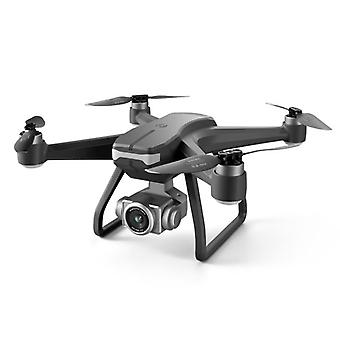 F11 Drone 4CH RC Quadcopter Profesional Dron With 5G GPS Mini 6K HD Dual Camera WIFI  RC Quadcopter