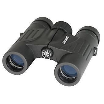 Meade TravelView™ binocolo 8x25