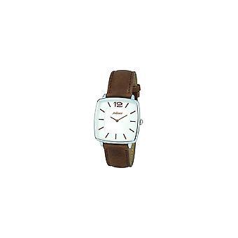 Reloj Unisex Arabians (35 Mm) (ø 35 Mm)