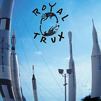 Royal Trux - Cats And Dogs Vinyl