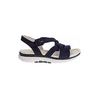 Gabor Bluette 4681136 universele zomer dames schoenen