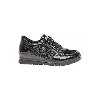 Remonte R070102 universal all year women shoes