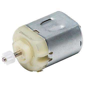 Scalextric Start C8197 Motor In Line 10mm Shafe
