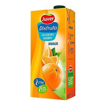 Nectar Juver (2 L)