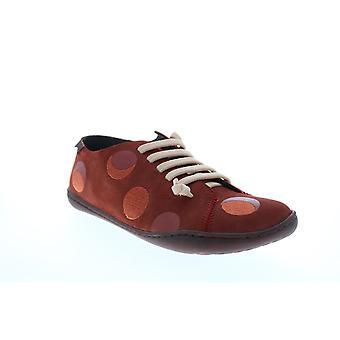 Camper Erwachsene Damen Tws Euro Sneakers