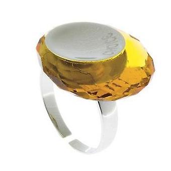 Choice jewels lake ring size 14 ch4ax0110ww5140