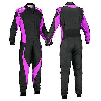 Costume de moto Kartex pour hommes awo09752