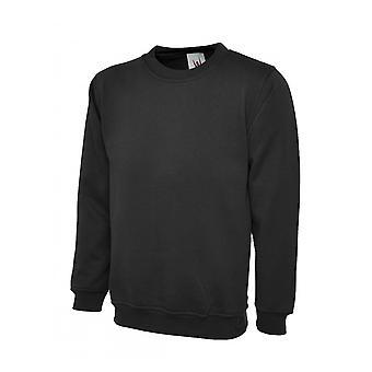 Uneek Premium Sweatshirt UC201