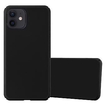 Caso para iPhone 12 Mini Capa Dura Capa - Caso telefônico - Caixa - ultra fino