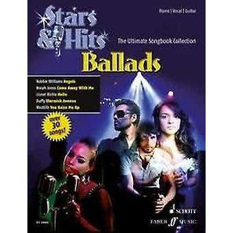 Stars & Hits: Ballads (PVG)