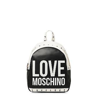 אוהב Moschino JC4183PP1DLI00000 תיקי נשים יומיומיות
