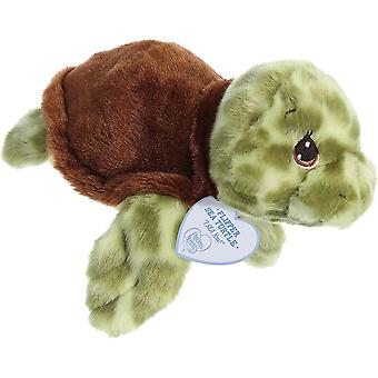 Flipper 8,5 pulgadas - tortuga de peluche Animal de preciosos momentos