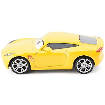 Pixar Cars Story metal aliaj model auto Boy jucărie copii