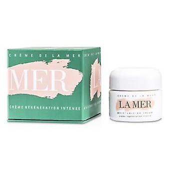 Creme De La Mer The Moisturizing Cream - 30ml/1oz