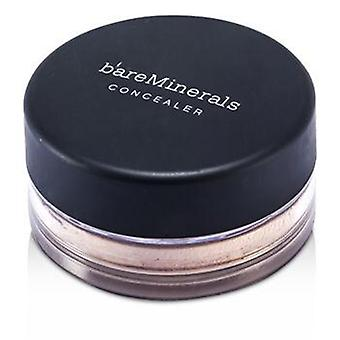 Bareminerals I.d. Bareminerals Multi Tasking Minerals Spf20 (concealer Or Eyeshadow Base) - Summer Bisque - 2g/0.07oz