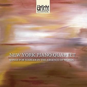 Marx/Korngold - Joseph Marx: Rhapsodie; Erich Wolfgang Korngold: Suite [CD] USA import